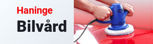 Bilvård | Biltvätt | Rekond